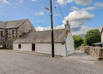 Thumbnail 2 bed cottage for sale in Barhill Road, Dalbeattie