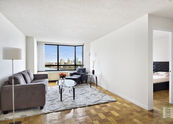 Thumbnail 1 bed apartment for sale in 630 First Avenue 33S, New York, New York, United States Of America