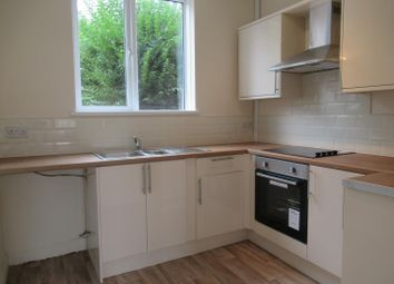 Thumbnail 2 bed property to rent in Framlingham Road, Sheffield
