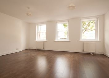 Thumbnail 2 bed duplex to rent in Mile End Road, Whitechapel