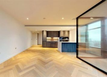 Thumbnail 2 bed flat for sale in Unit 15.1, Principal Tower, Principal Place