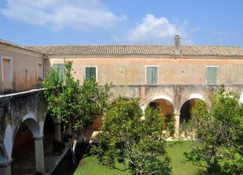 Thumbnail 5 bed block of flats for sale in Corfu, Greece