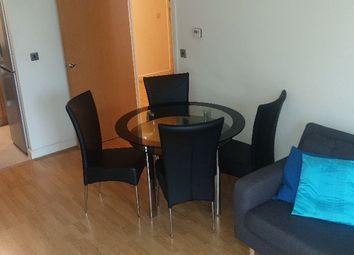 Thumbnail 1 bed flat for sale in Penfield Court, Colindale