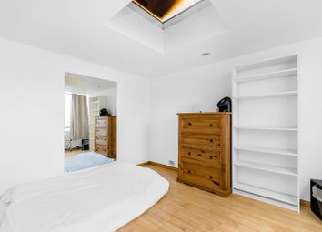 Thumbnail 2 bed property to rent in Grand Union Walk, Camden