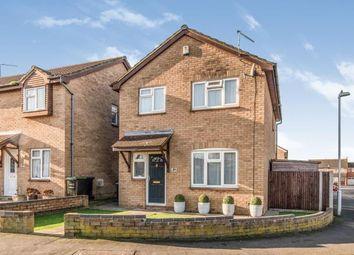 4 bed detached house for sale in Harrowby Gardens, Northfleet, Gravesend, Kent DA11
