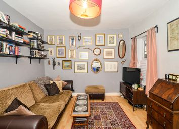 Thumbnail 1 bed flat for sale in Dunmow Road, London