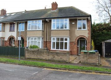 Thumbnail Room to rent in Canterbury Close, Cambridge