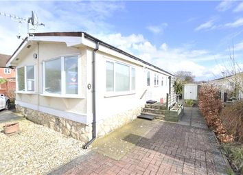 Thumbnail 3 bed detached bungalow for sale in Woodlands Park, Quedgeley, Gloucester