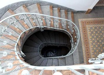 Thumbnail 8 bed town house for sale in Sóller, Sóller, Majorca, Balearic Islands, Spain