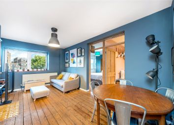 Thumbnail 2 bed flat for sale in Godley V C House, Digby Street, London