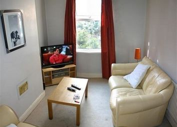 Thumbnail 4 bed property to rent in Tower Street, Leicester