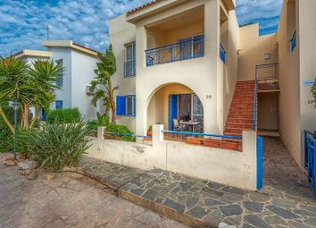 Thumbnail Apartment for sale in Polis, Polis, Cyprus