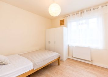 Thumbnail 4 bed flat for sale in Havelock Close, White City