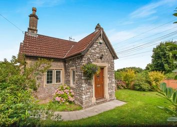 Thumbnail 3 bed detached house for sale in Thornbury Road, Thornbury, Bristol, Gloucestershire
