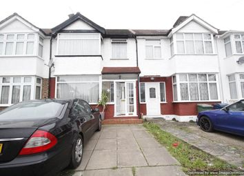 3 bed terraced house for sale in Charlton Road, Harrow HA3