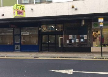 Thumbnail Retail premises to let in 1C, Albion Street Morley, Leeds, Leeds