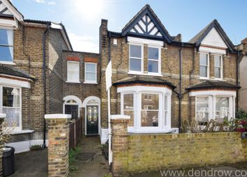 Thumbnail 3 bedroom property to rent in Hastings Road, London