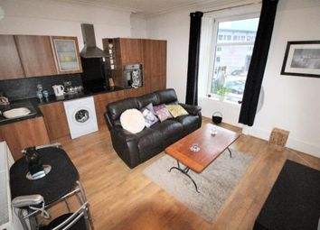 Thumbnail 1 bed flat to rent in 200C Holburn Street, Aberdeen