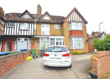 6 bed semi-detached house for sale in Stanley Avenue, Wembley, Middlesex HA0