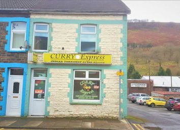 Thumbnail 4 bed property for sale in Canning Street, Cwm, Ebbw Vale