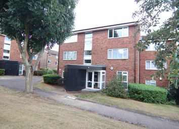 Thumbnail Flat for sale in Bournewood Road, Orpington