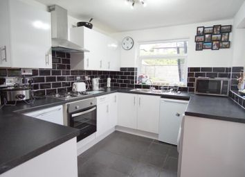 Thumbnail 3 bed semi-detached house to rent in Hall Street, Bedminster, Bristol