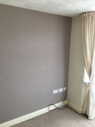 Thumbnail 2 bed flat to rent in Napier Avenue, Blackpool