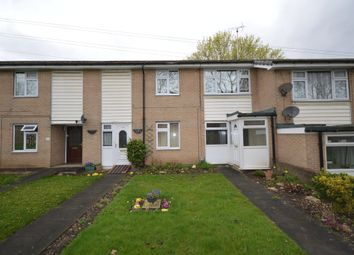 Thumbnail 2 bed flat for sale in Lees Hall Road, Thornhill Lees, Dewsbury