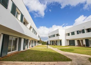Thumbnail 3 bed town house for sale in San Luis, San Luis, Balearic Islands, Spain