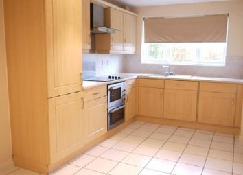 Thumbnail 3 bed end terrace house to rent in Frating Crescent, Woodford Green, Essex.