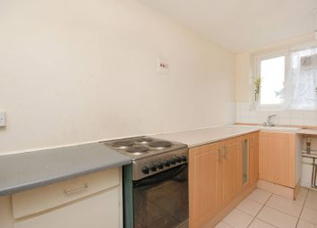 Thumbnail 3 bed flat for sale in Whitlock Drive, Southfields
