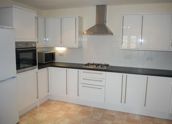 Thumbnail 2 bedroom flat to rent in Beresford Place, Cowley