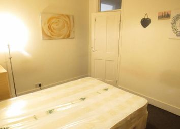 Thumbnail Room to rent in St. Margarets Avenue, London