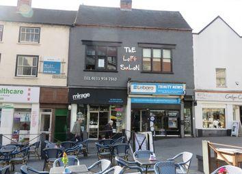 Thumbnail Retail premises for sale in 11 Trinity Square, Nottingham, Nottingham