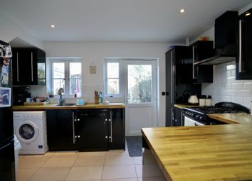 Thumbnail 3 bed property for sale in Stocker Way, Eynesbury, St. Neots, Cambridgeshire