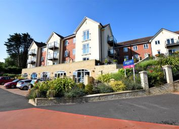 2 bed flat for sale in Adlington House, Slade Road, Portishead BS20