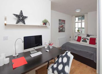 Thumbnail Room to rent in 7c, Thane Villas, Holloway