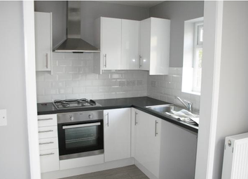 Thumbnail 3 bed semi-detached house to rent in Verulam Road, Greenford
