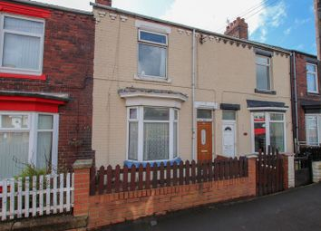 2 bed terraced house for sale in Westray Street, Carlin How, Saltburn-By-The-Sea TS13