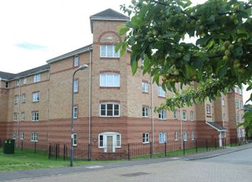 Thumbnail 2 bed flat to rent in Princes Gate, High Wycombe