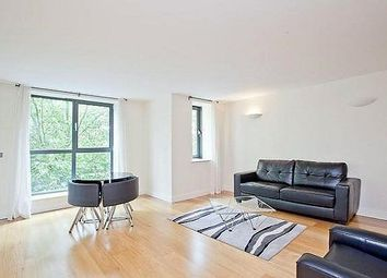 Thumbnail 1 bed property to rent in St Williams Court, 1 Gifford Street, Kings Cross, Islington, London