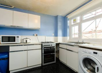 Thumbnail 3 bed flat for sale in Brixton Hill, Brixton Hill