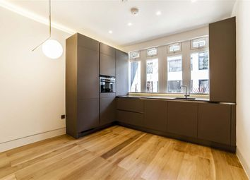 Thumbnail 1 bed flat for sale in Shirland Mews, Maida Vale, London