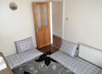 3 bed end terrace house for sale in Floyer Road, Birmingham B10