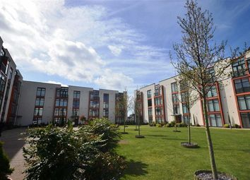 Thumbnail 2 bedroom flat to rent in Crown House, Sharston, Manchester, Greater Manchester