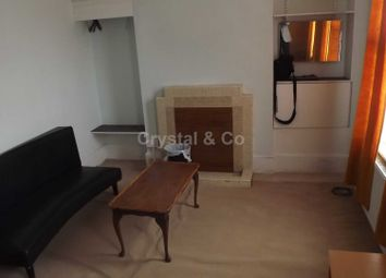 Thumbnail 2 bed flat to rent in Kings Parade, London