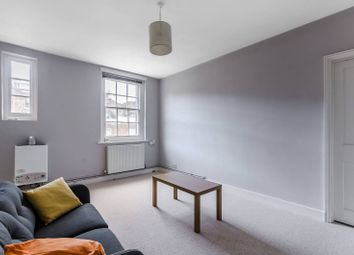 Thumbnail 1 bed flat for sale in Thanet Street, Bloomsbury