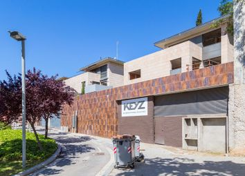 Thumbnail Property for sale in Barcelona, Barcelona City, Sant Gervasi, Barcelona, Barcelona, 08017, Spain