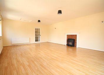 Thumbnail 2 bed flat to rent in Beaver Road, Ashford