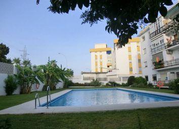 Thumbnail 3 bedroom apartment for sale in San Pedro De Alcantara, Costa Del Sol, Andalusia, Spain